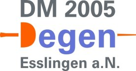logo-dm2005.jpg (9325 Byte)